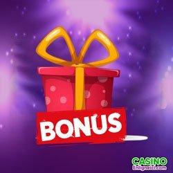 Bonus et Promotions de casinos Français
