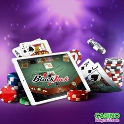 Le Blackjack