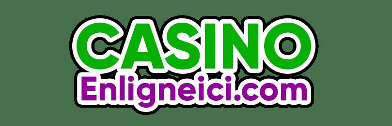 Casino Enligneici
